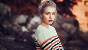 Anna Maradan Pictures