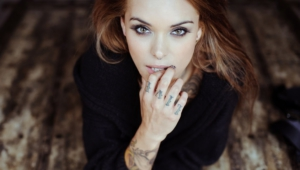 Arabella Drummond High Quality Wallpapers