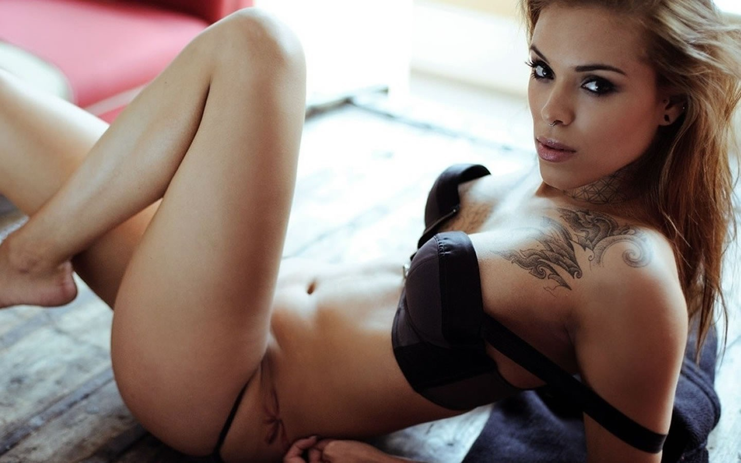 Arabella Drummond Wallpapers Hd