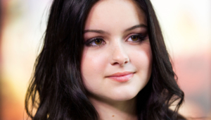 Ariel Winter High Quality Wallpapers