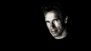 Arnold Schwarzenegger Hd