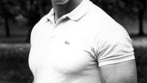 Arnold Schwarzenegger Hd Iphone