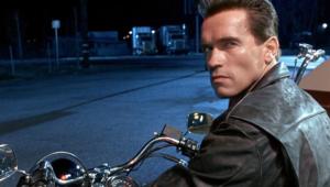 Arnold Schwarzenegger Full Hd