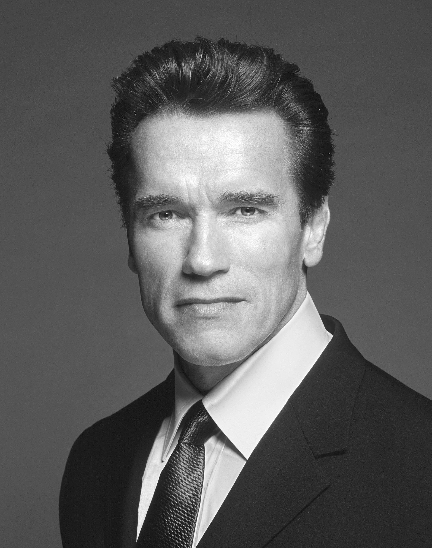 Arnold Schwarzenegger Iphone Wallpapers