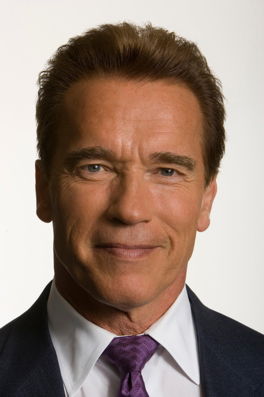 Arnold Schwarzenegger Iphone Sexy Wallpapers