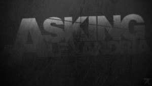 Asking Alexandria Desktop