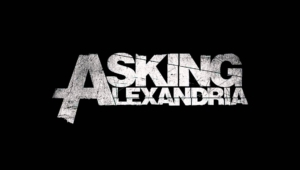 Asking Alexandria Download Free Backgrounds Hd