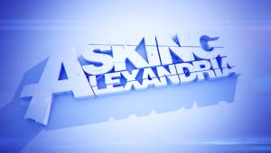 Asking Alexandria For Desktop Background