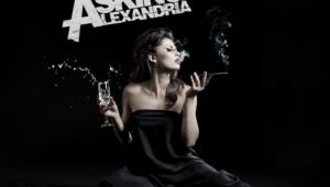 Asking Alexandria Free Images