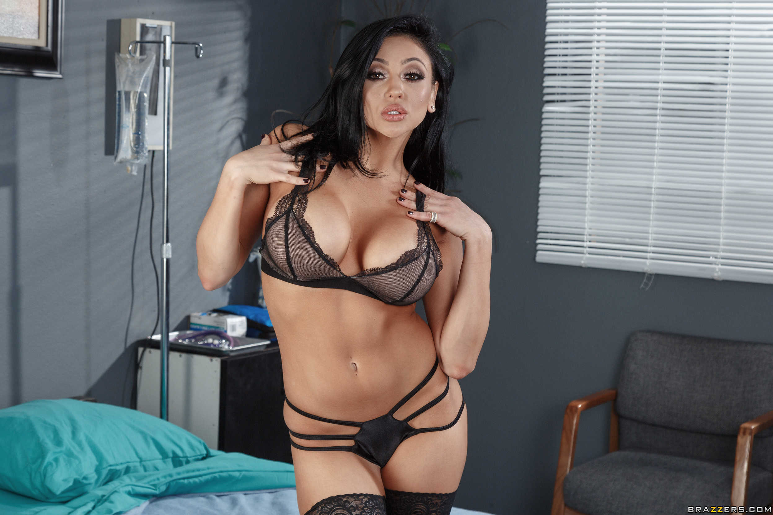 audrey bitoni hd wallpaper