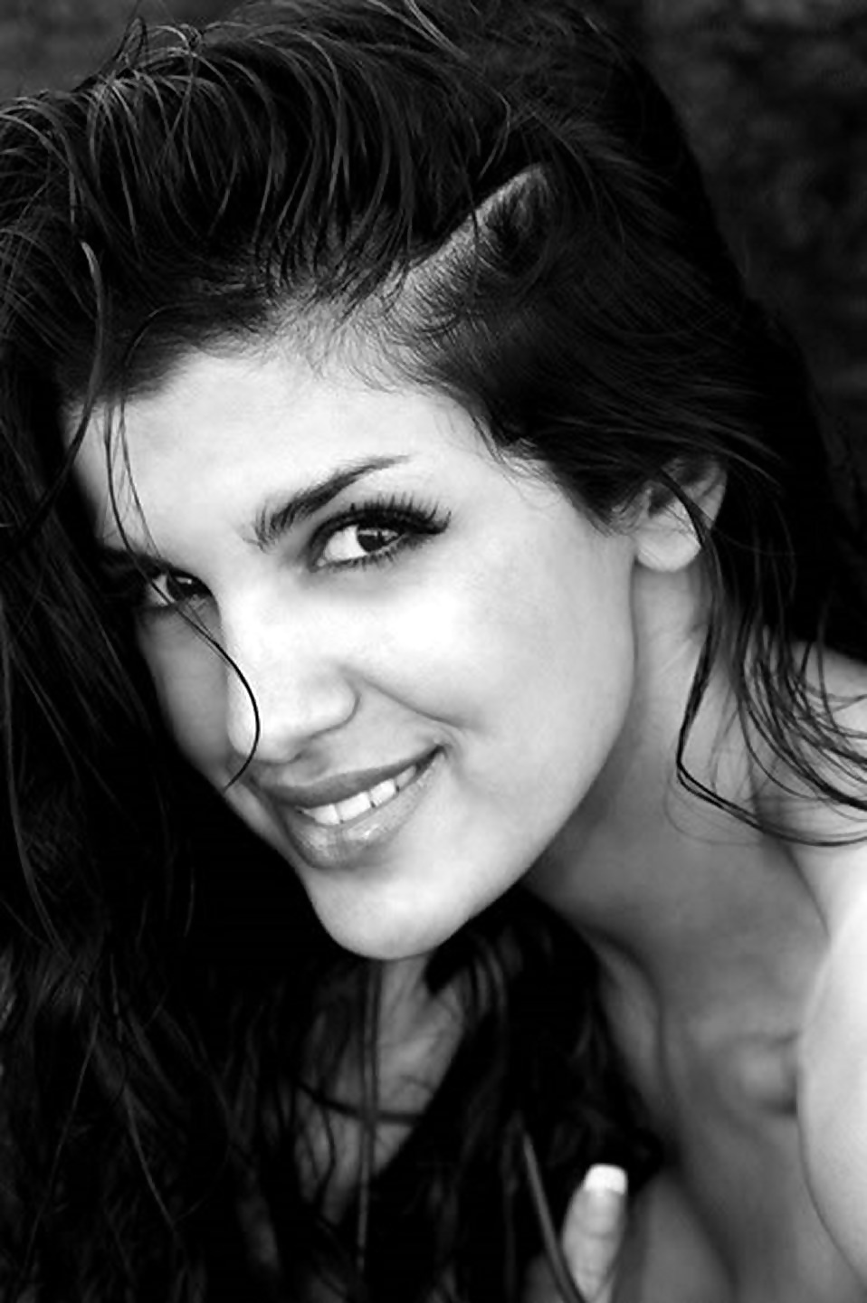 Aylar Lie Iphone Wallpapers