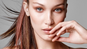 Bella Hadid High Quality Wallpapers