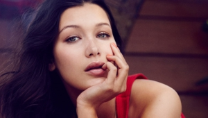 Bella Hadid Wallpapers Hd