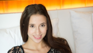 Belle Knox High Quality Wallpapers
