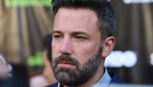 Ben Affleck Computer Backgrounds
