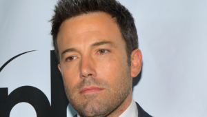 Ben Affleck Desktop Images