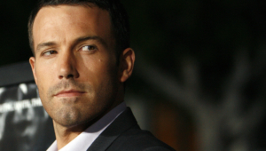 Ben Affleck Wallpapers Hq