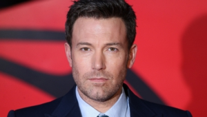 Ben Affleck Wallpapers And Backgrounds