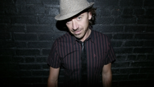 Benny Benassi High Quality Wallpapers