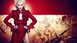 Best Images Of Gwen Stefani