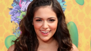 Bethany Mota Hd Wallpaper
