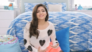 Bethany Mota Wallpaper