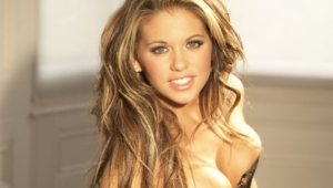 Bianca Gascoigne High Definition Wallpapers