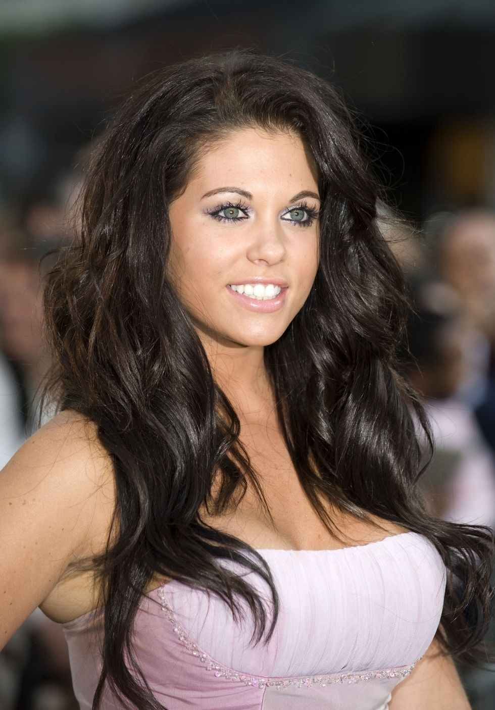 Bianca Gascoigne Iphone Background