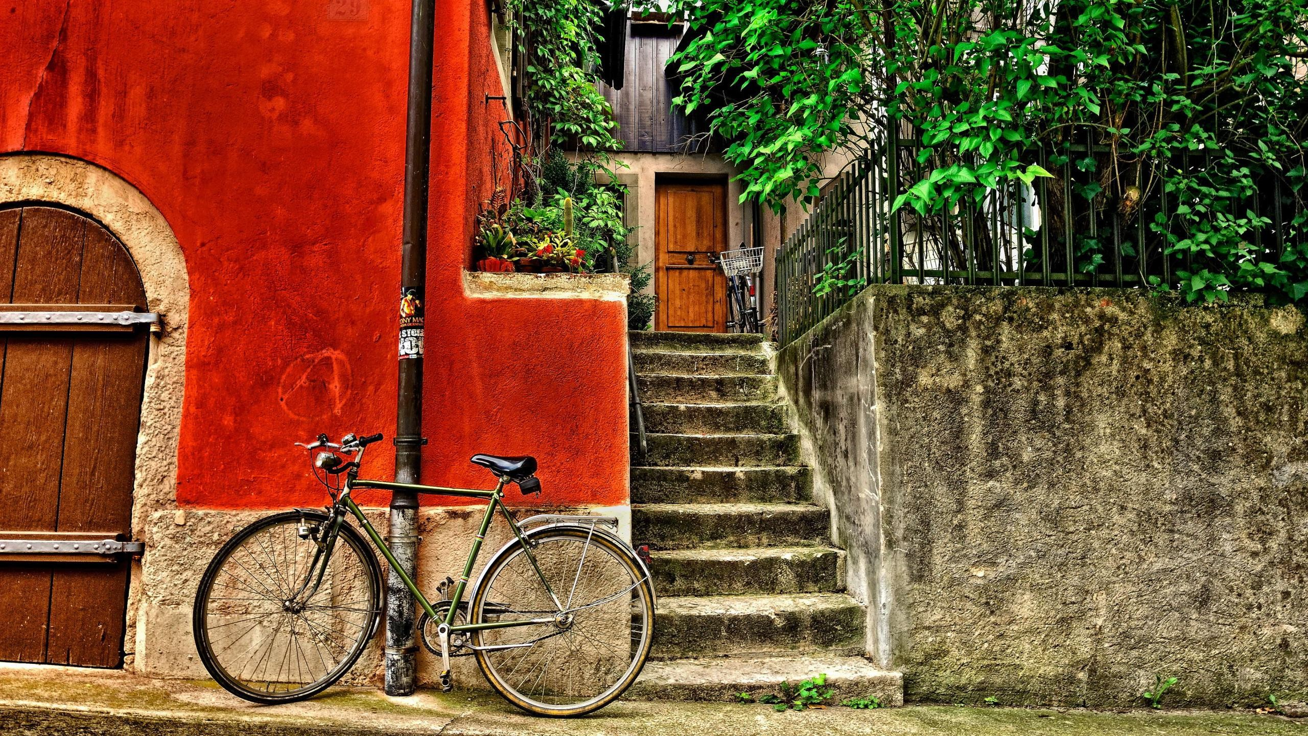 Bicycle High Quality Wallpapers