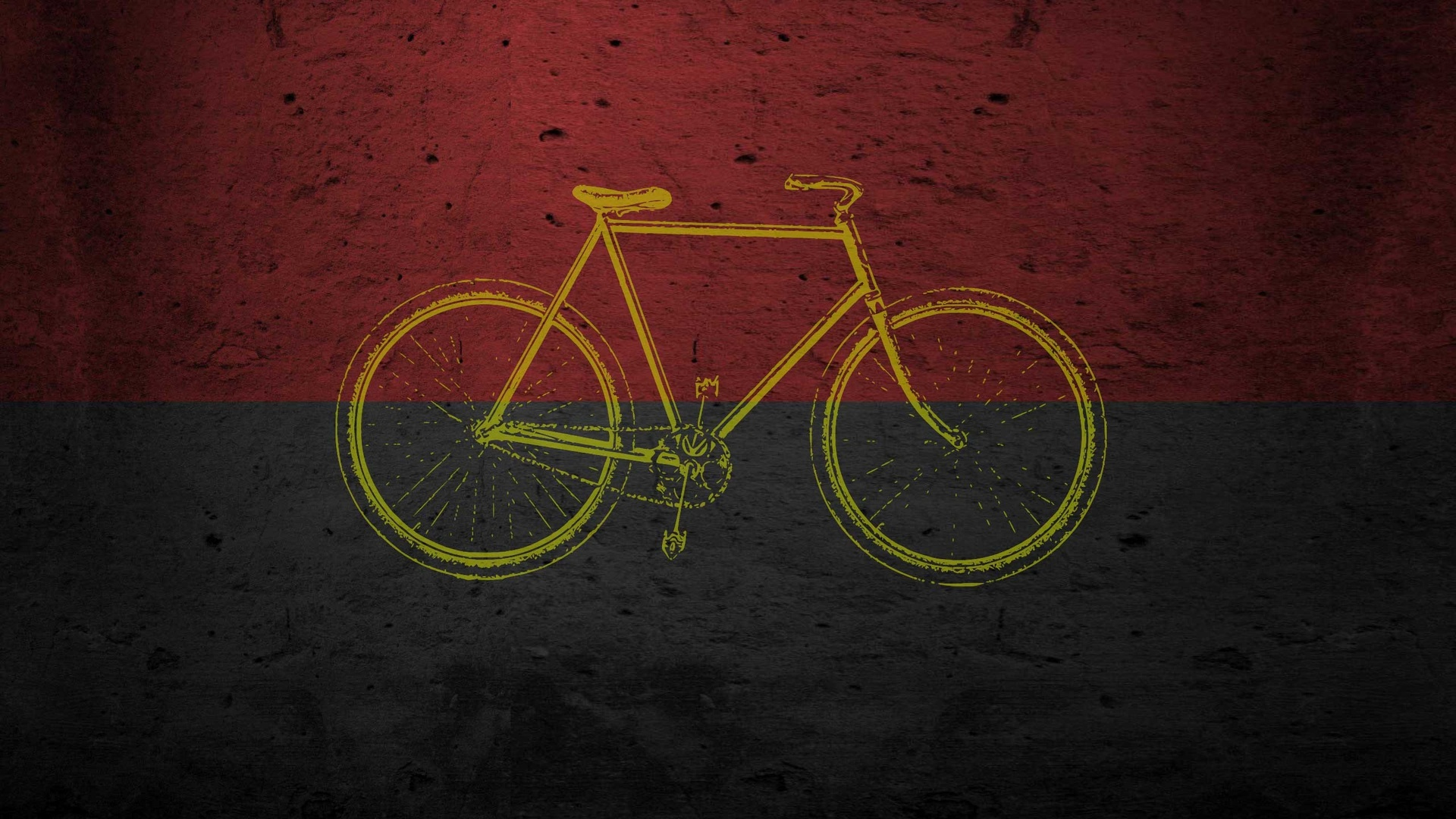 Bicycle Images
