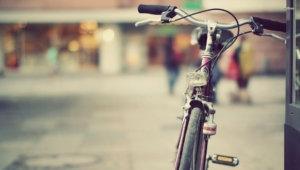 Bicycle Photos