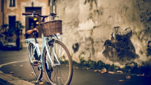 Bicycle Full Hd