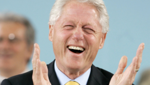 Bill Clinton Download