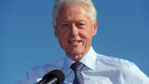 Bill Clinton Wallpaper For Computer