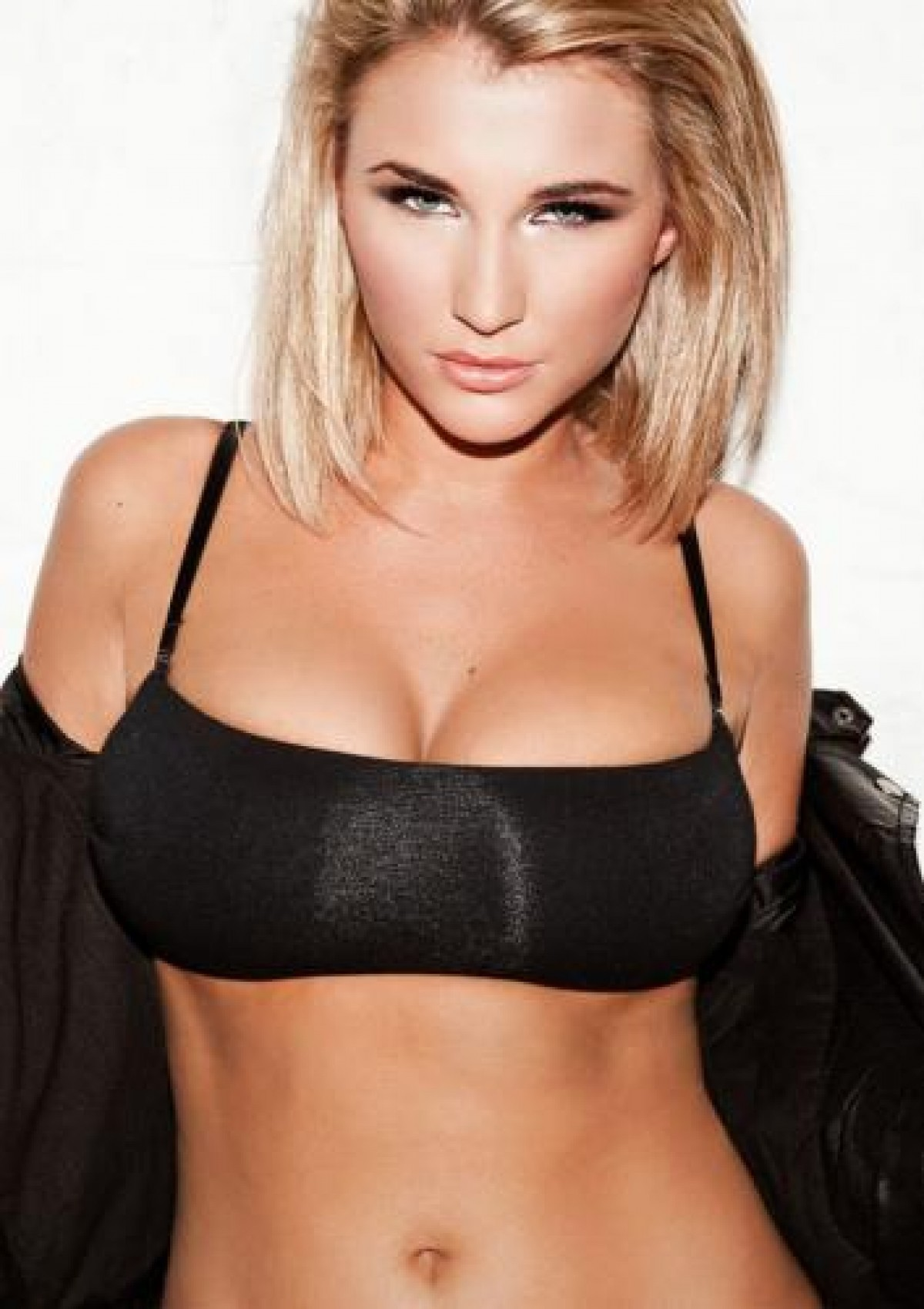 Billie Faiers Iphone Hd