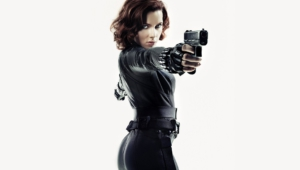 Black Widow Pictures