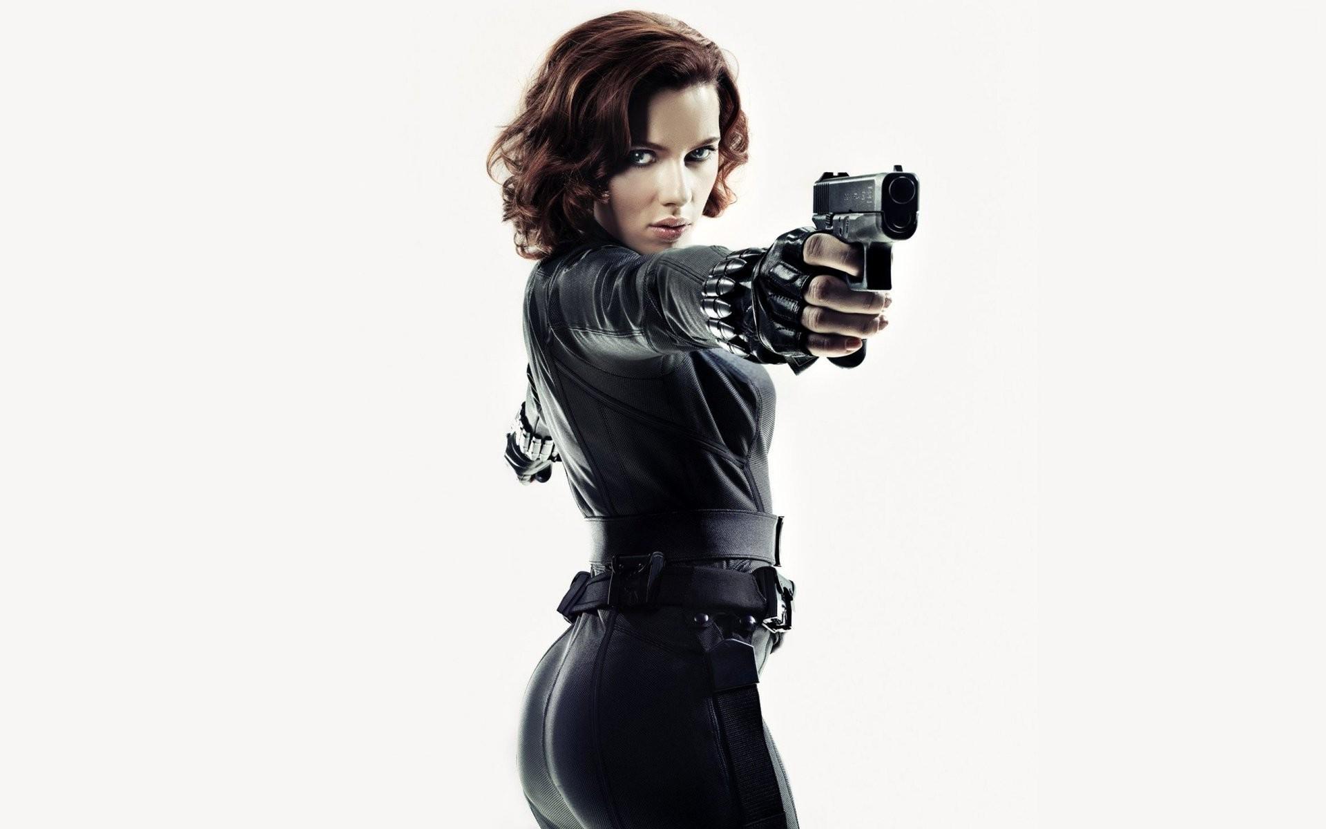 Black Widow Pictures