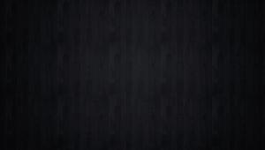 Black Wood Computer Wallpaper