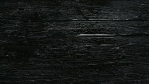 Black Wood Desktop