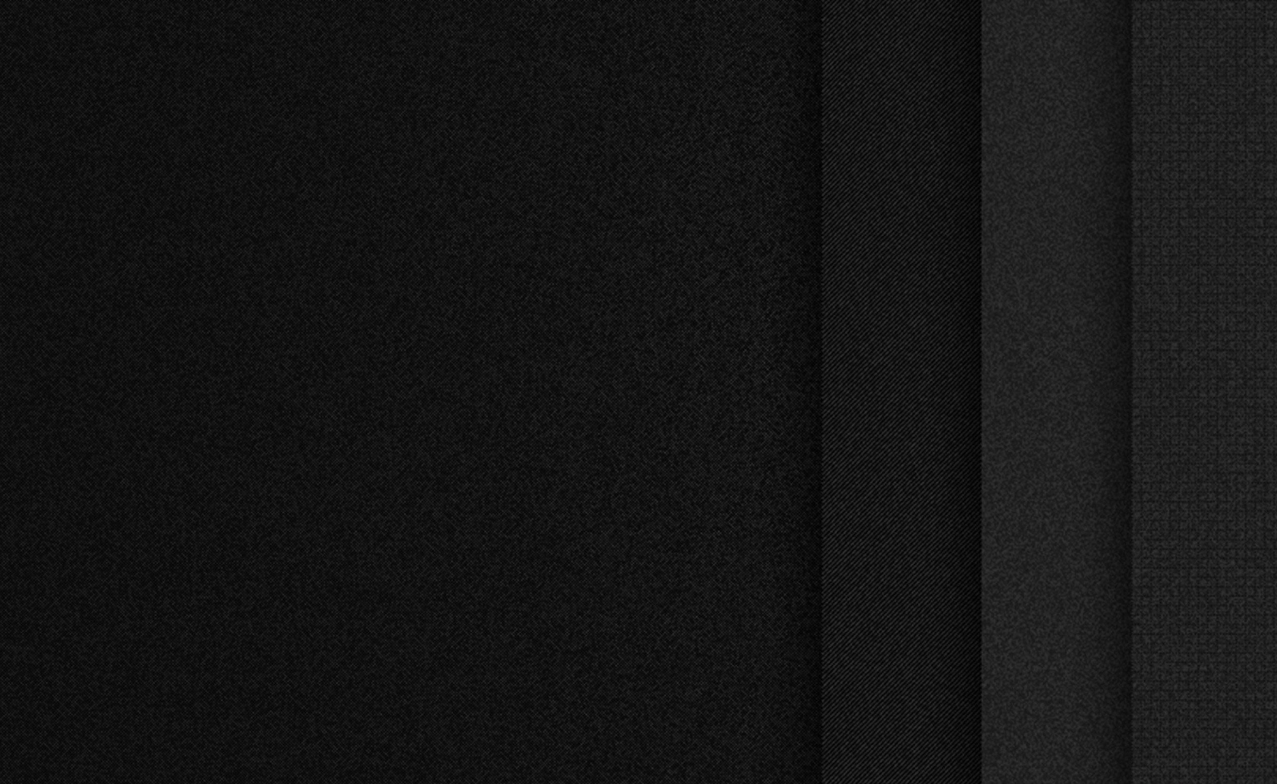 Black Wood Hd Background