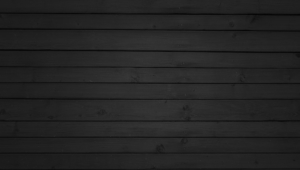 Black Wood High Quality Wallpapers