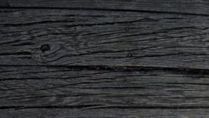 Black Wood Images