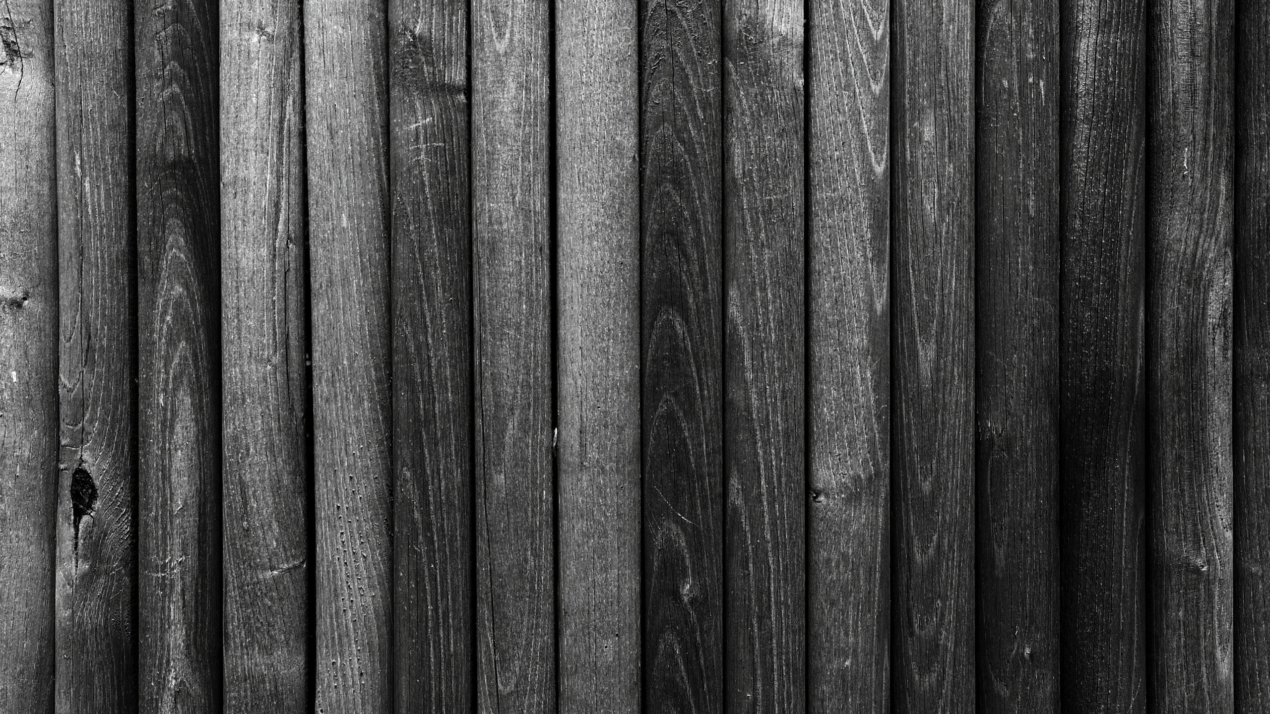 Black Wood Wallpapers Images Photos Pictures Backgrounds