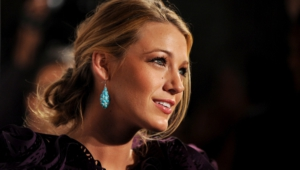 Blake Lively High Definition Wallpapers