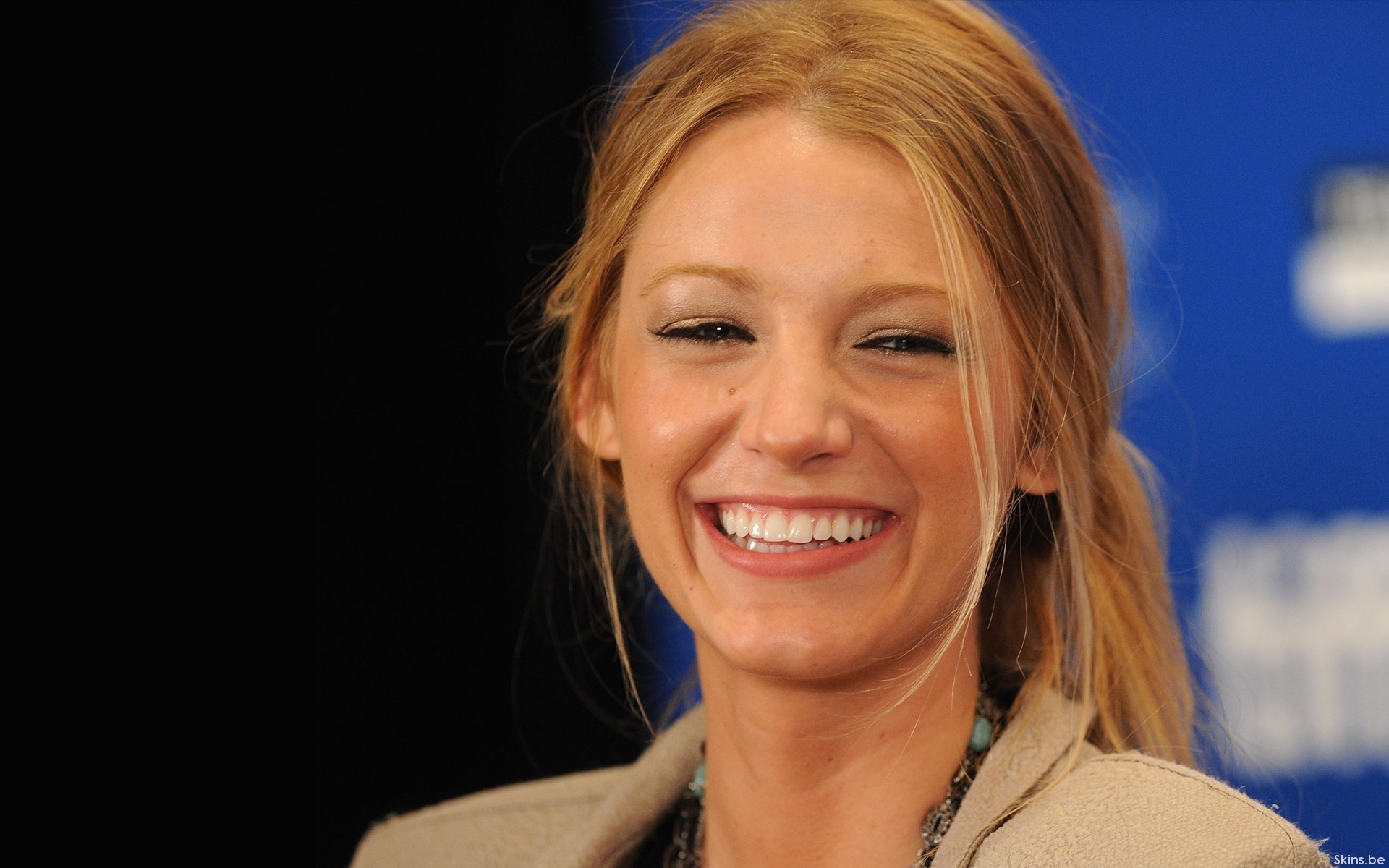 Blake Lively Wallpapers Hd