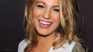Blake Lively For Desktop