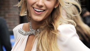 Blake Lively Iphone Images