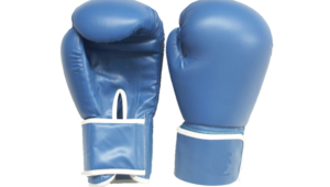 Boxing Gloves Download