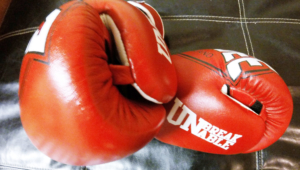 Boxing Gloves Download Free Backgrounds Hd