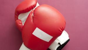 Boxing Gloves Hd Desktop